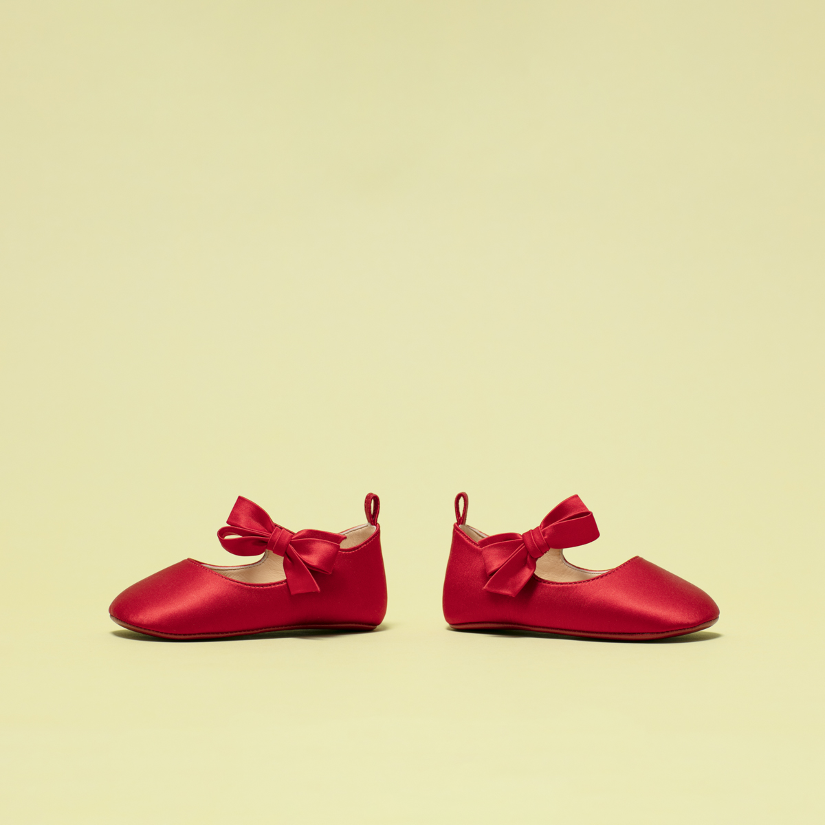exclusive range sells new authentic News - Christian Louboutin Online - Christian Louboutin Baby shoes ...